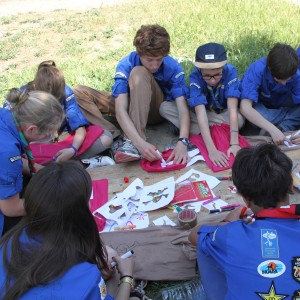 Scouts_Guides