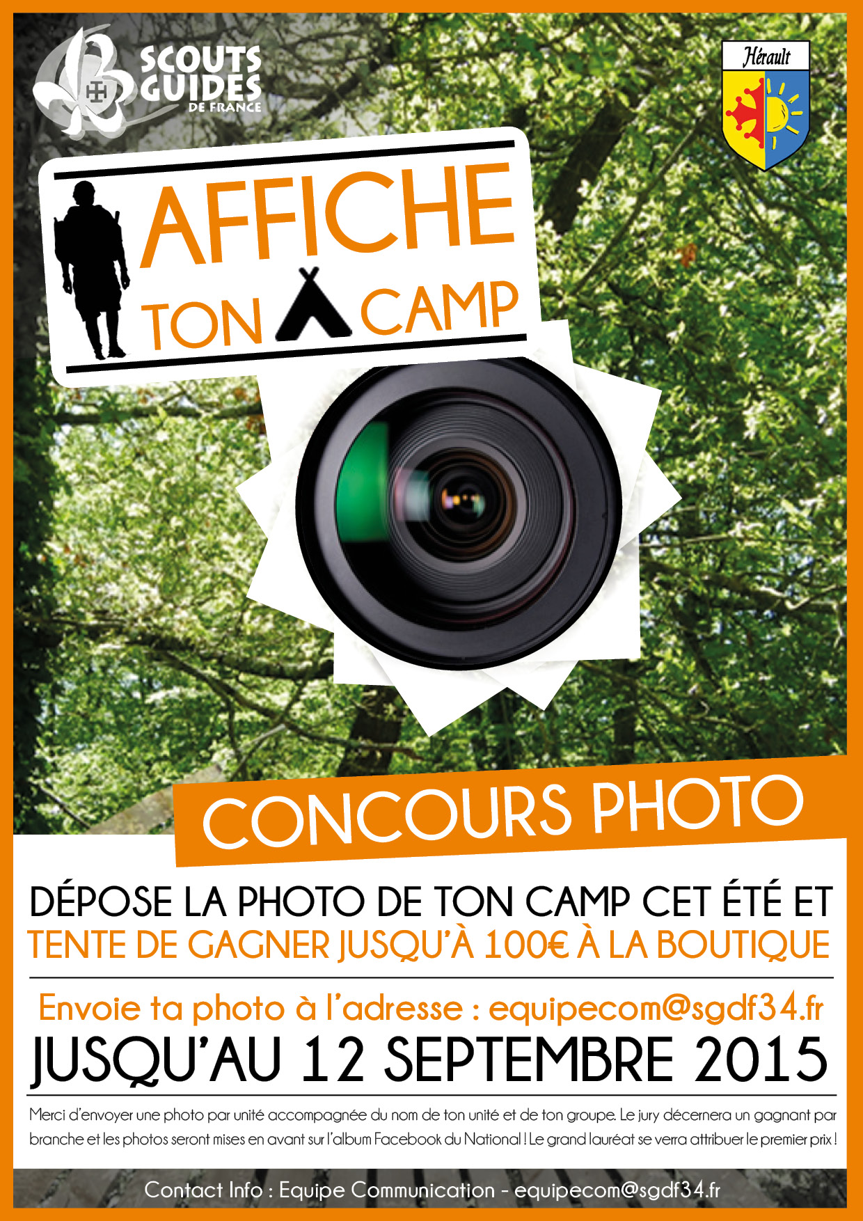Concours_photo_SGDF