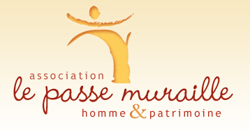Animateur ALSH – Association PASSE MURAILLE – Saint Martin de Londres